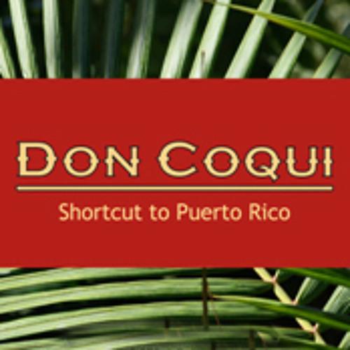 DonCoquiAstoria's avatar