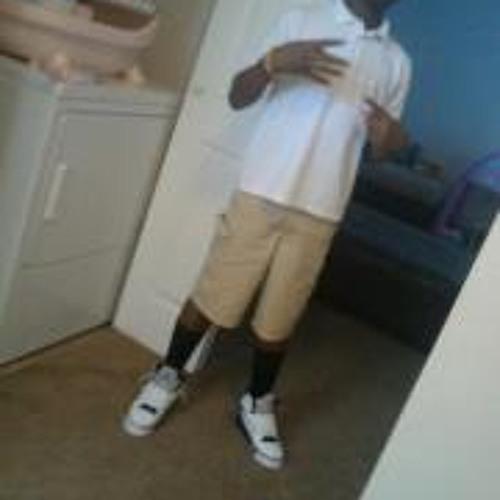 Jevon White 2's avatar