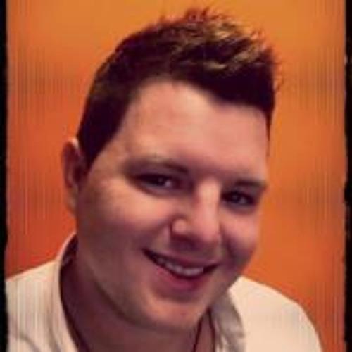 matthewnmartin's avatar