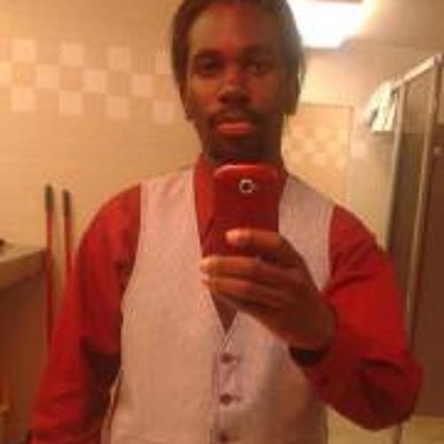 Tim Katamba's avatar