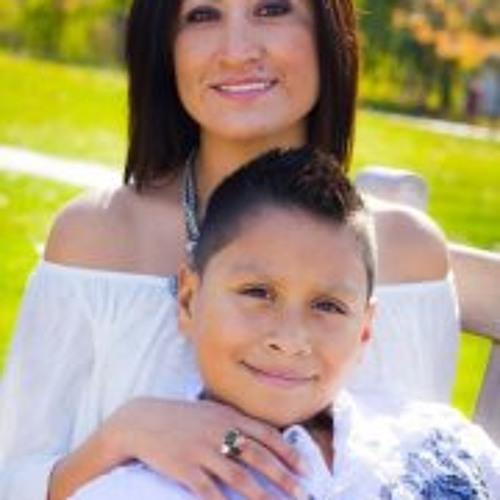Mary Gomez 6's avatar