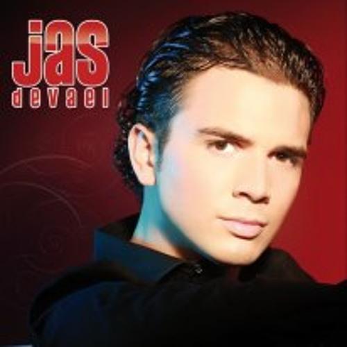 JAS DEVAEL's avatar