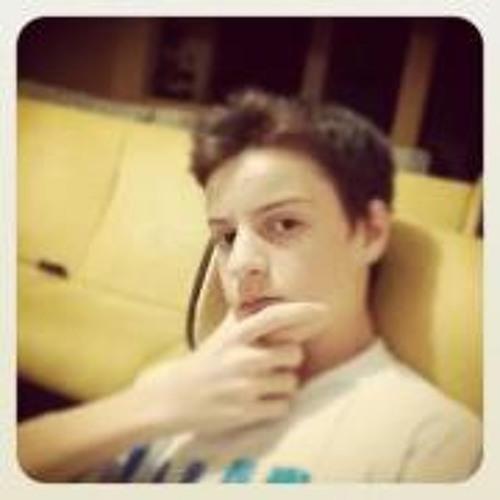 Gus_Vicenzi's avatar