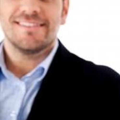 Joeelliot's avatar