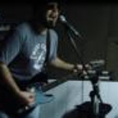 Marco Tavares 4's avatar