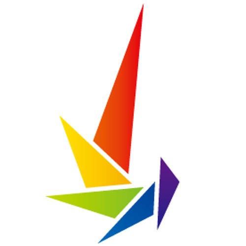 Denryoku Label's avatar