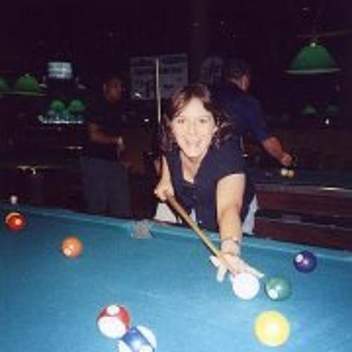 Joyce c's avatar