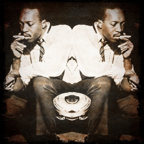Leroy Jenkins beats's avatar