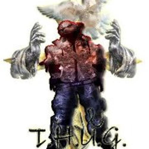 Zachary Mitchell 3's avatar