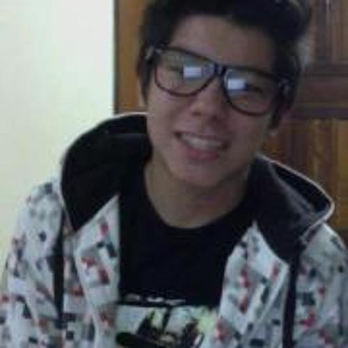 Eduardo Hayashi's avatar