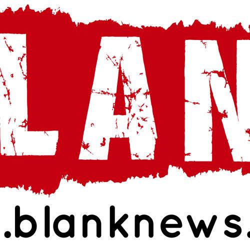 Blank News's avatar