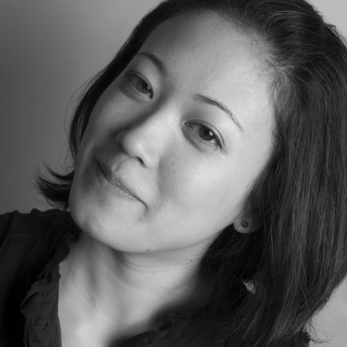 yumitamashiro's avatar