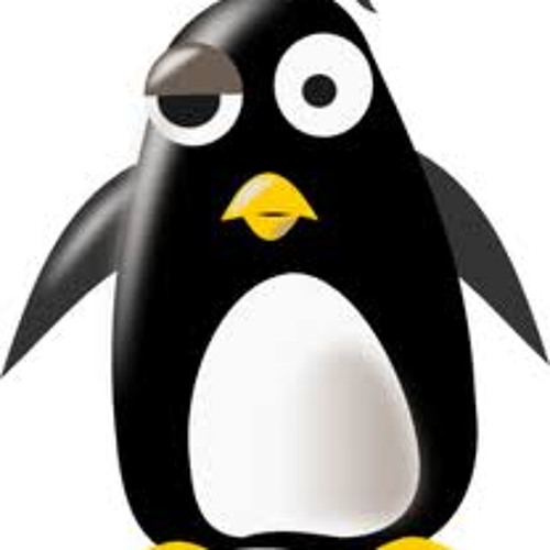 jerrynorris_'s avatar
