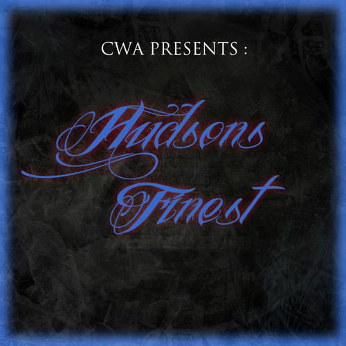 CWA : Hudson's Finest's avatar