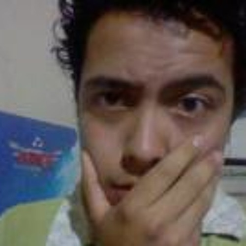 Link Adrian Rangel's avatar