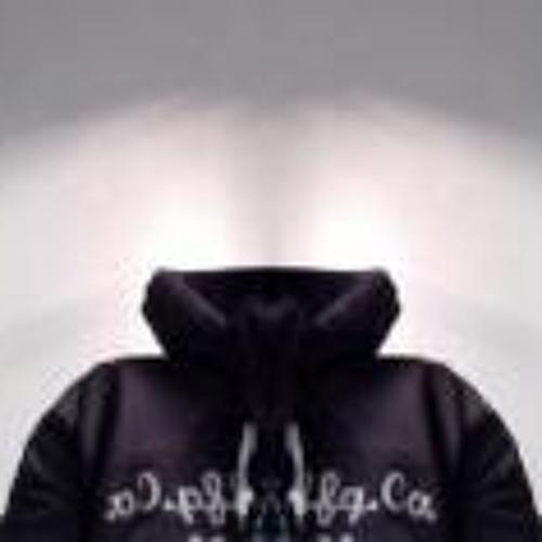 Daphné Daf's avatar