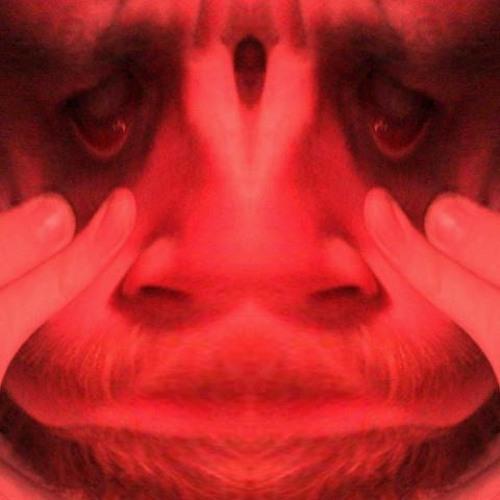 The Maw Blasphemy's avatar