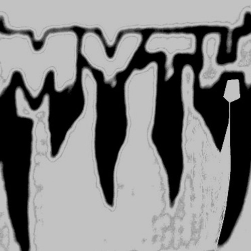 MYTH (Band Name)'s avatar