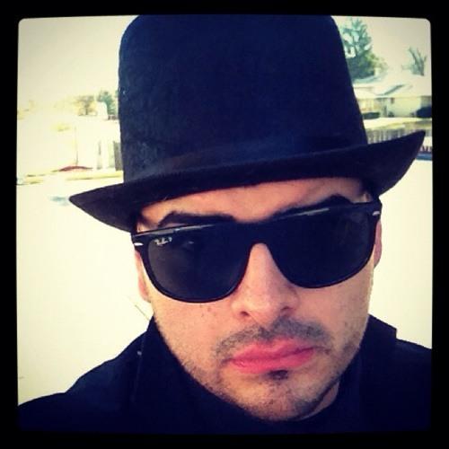 An Dre 6's avatar
