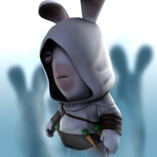 Richie Rees's avatar