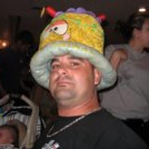 Michael Mixon's avatar