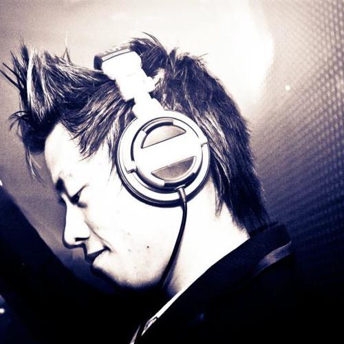 Rockdicasbah (Chris Cham)'s avatar