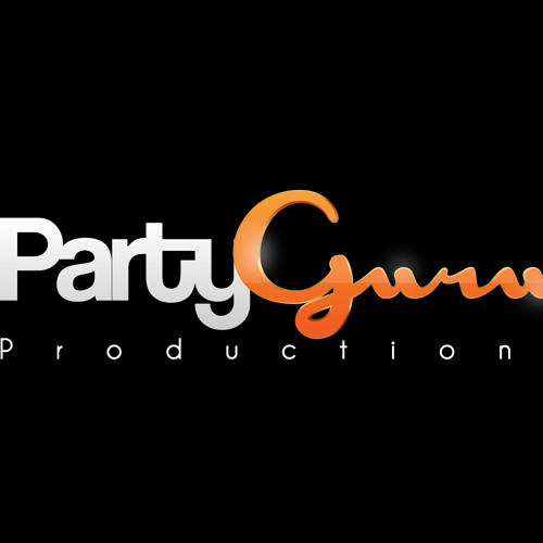Party Guru Productions's avatar