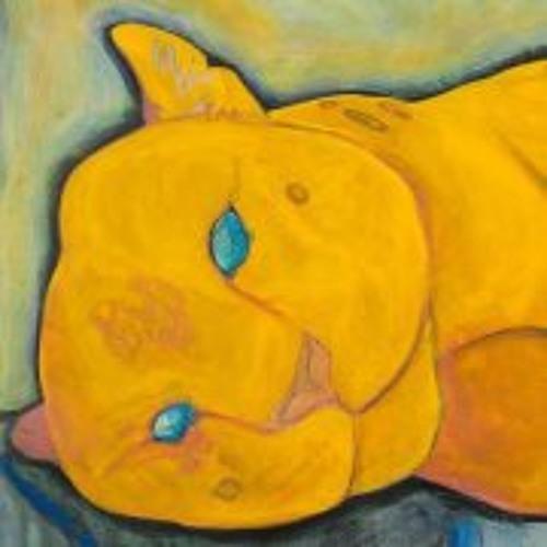 Allegra Sleep's avatar