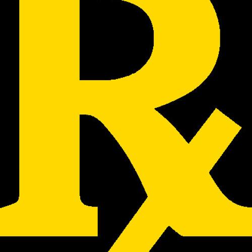 RubeRx's avatar
