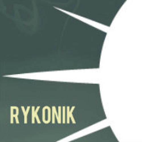 Rykonik's avatar