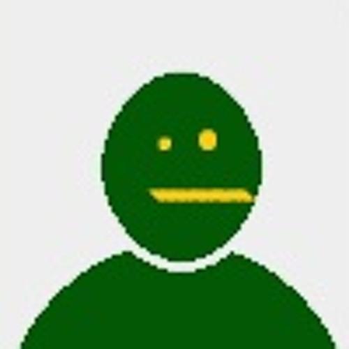 ERRC (official OG)'s avatar