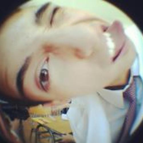 Jorge Orlando's avatar