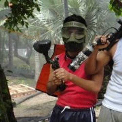 Vladimir Sanchez Sanchez's avatar