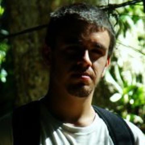 Martins Huylame Rphz's avatar