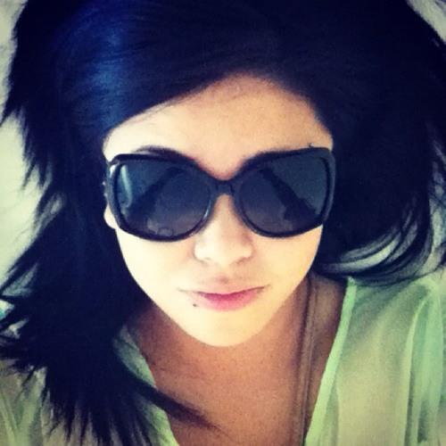 mariiamichh's avatar