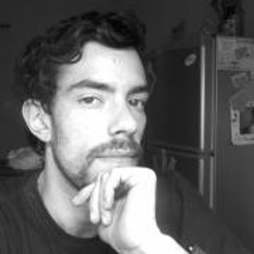 Alejandro Gabriel 3's avatar