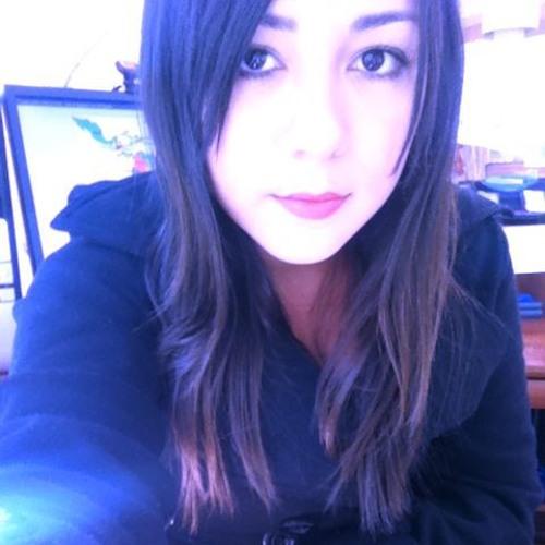 ale_vidal's avatar