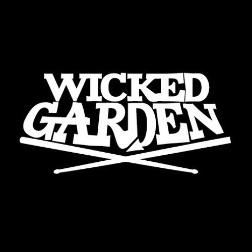 wickedgarden's avatar