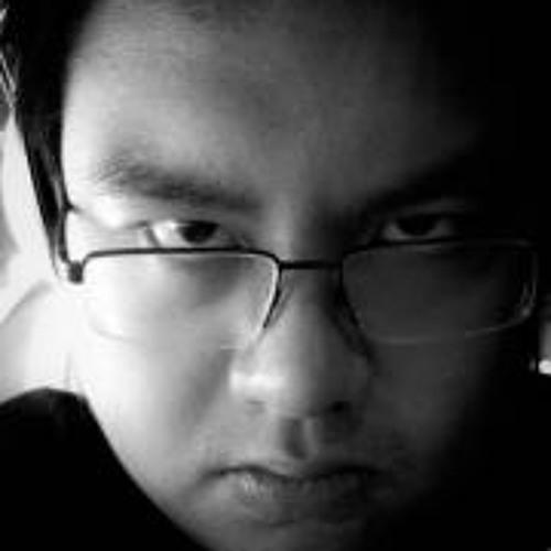 Abs Munim's avatar