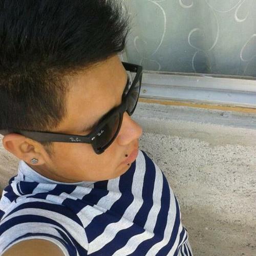 user911211985's avatar
