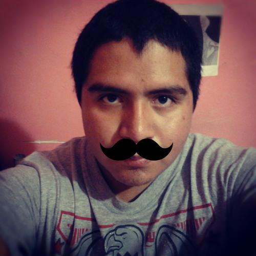 Gustavo Gonzalez Val's avatar