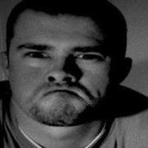 Conner J. Harris's avatar