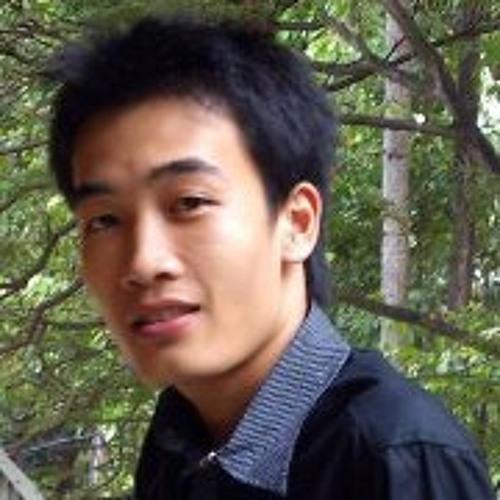 Lê Trần 2's avatar