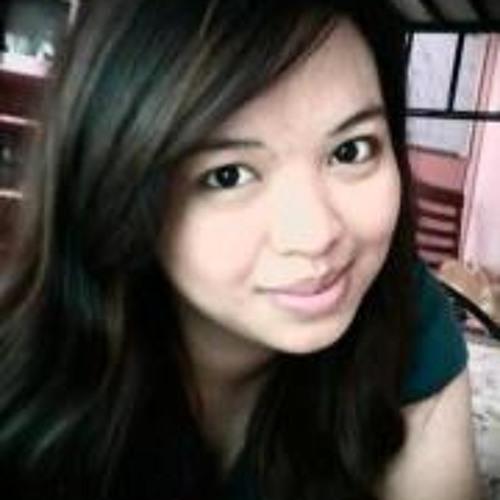 Myles Duran Gimoro's avatar
