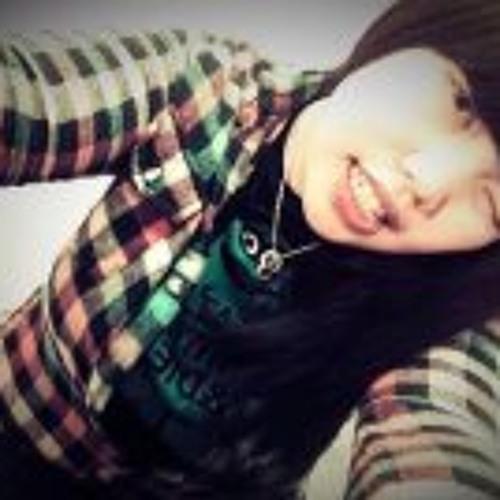 MK Li's avatar