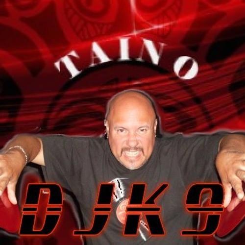 DJ_K9's avatar