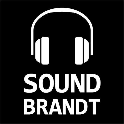 Sound Brandt's avatar