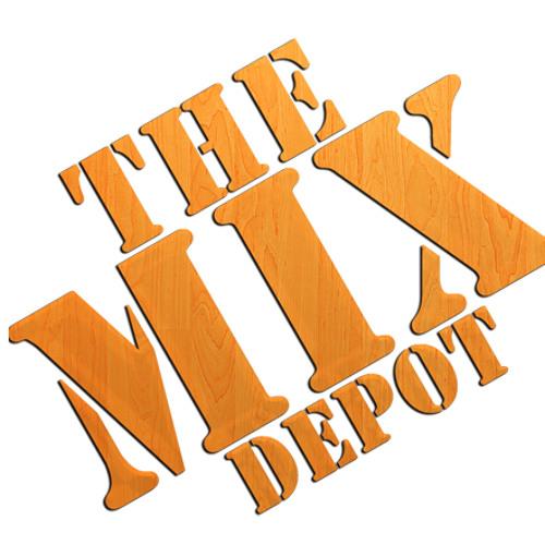 themixdepot's avatar