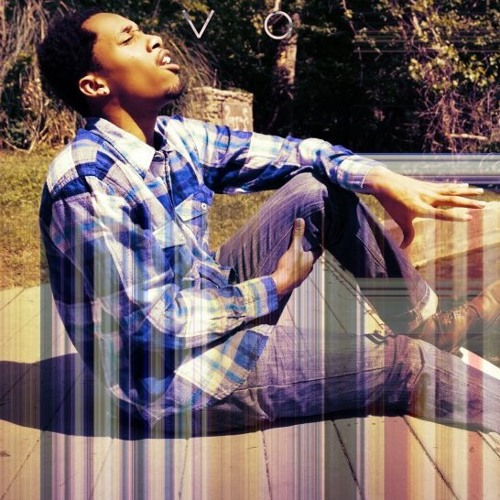 Javon Alvin's avatar