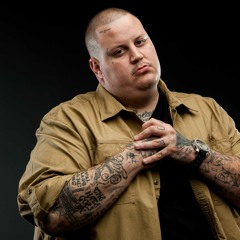 """""""Back To The Start"""" JellyRoll & Lil Wyte"""